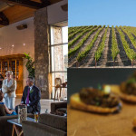 Earth Day EXTRAS! Get in on ALL the Action During Earth Day Food & Wine Weekend