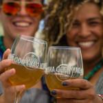 Beer & Cider & Wine…Oh My!